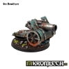 Orc Howitzer