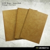 Rectangle 150x100mm (3 pieces)