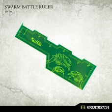 Swarm Battle Ruler [green]