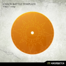 "Chaos Battle Template Round 7"" [orange]"