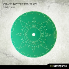 "Chaos Battle Template Round 7"" [green]"