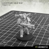Legionary Heat-Ray