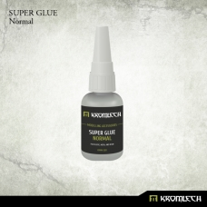 Super Glue - Normal