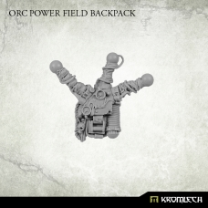 Orc Power Field Backpack