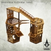 Industrial Platform - Small