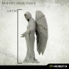 Hive City Angel Statues Bundle