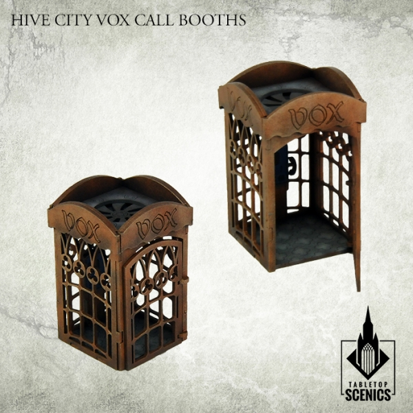 hive-city-vox-call-booths.jpg