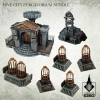 Hive City Purgatorium Bundle