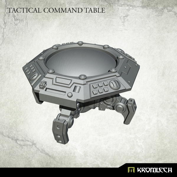tactical-command-table-.jpg