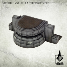 Imperial Valhalla Strongpoint