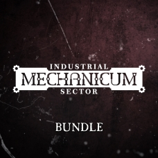 Bundle - Mechanicum